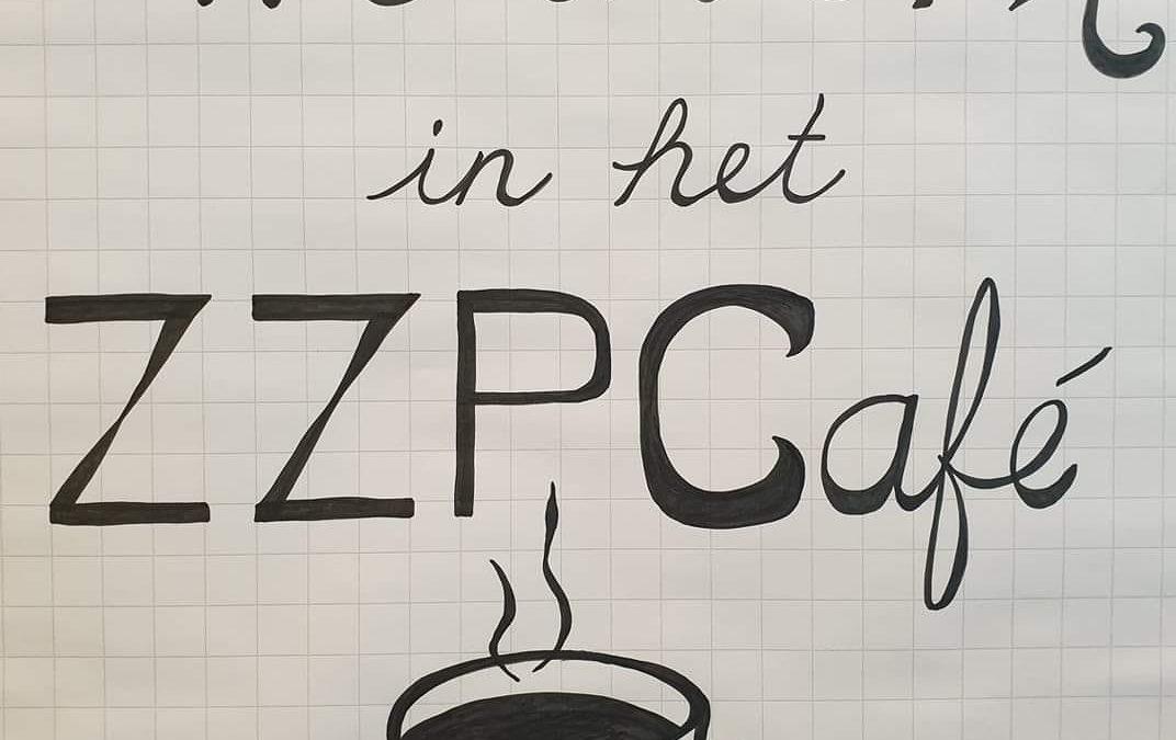 ZZP Café